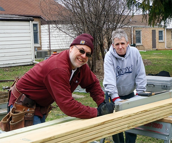 Rebuilding-Together-North-Surburban-Chicago