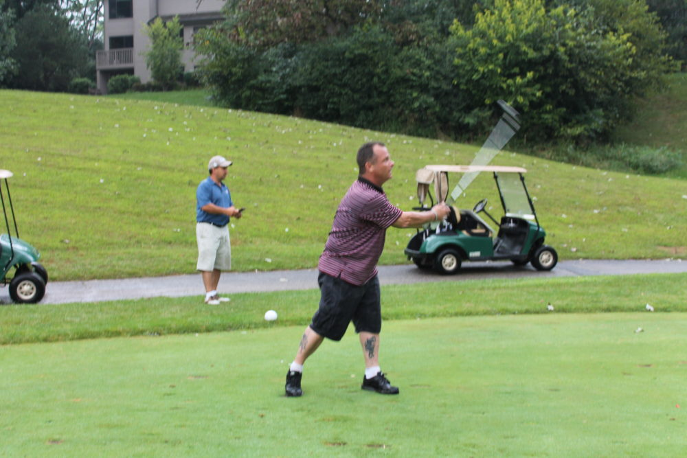 Rebuilding-Together_North-Surburban-Chicago_Golf-Outing (79)