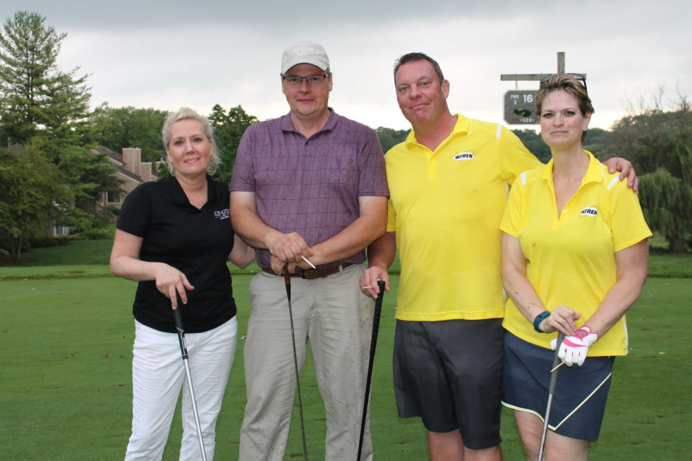Rebuilding-Together_North-Surburban-Chicago_Golf-Outing (80)