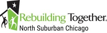 Rebuilding-Together-North-Surburban-Chicago_Logo-New19
