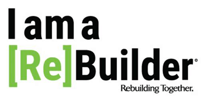 Rebuilding Together North Suburban Chicago Schema Logo