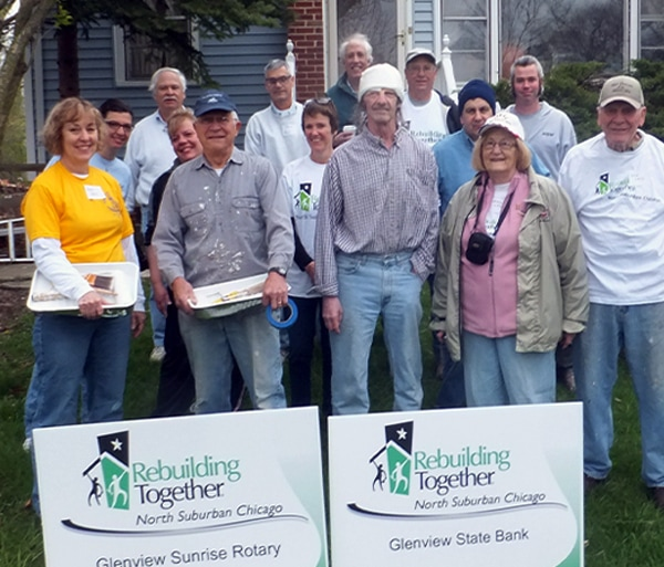 Rebuilding-Together-North-Surburban-Chicago_Mission_2020
