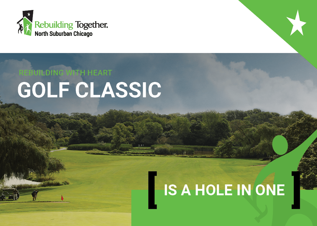 Rebuilding-Together-NSC_Golf-Classic_5x7_WEB